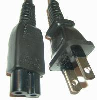 us_powercable