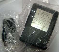 Consolegoods co uk :: Buy PC Engine - Core Grafx - PAL Turbo Grafx